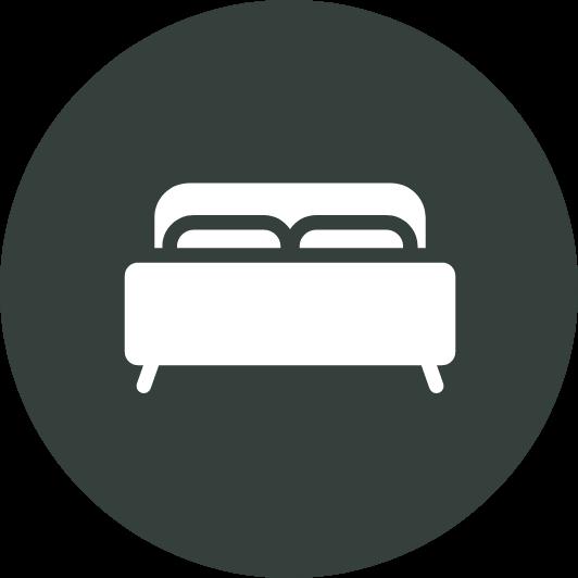 Accommodation Fee