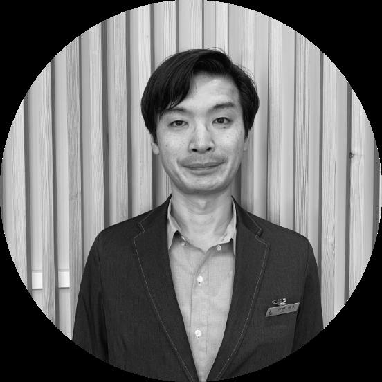 Yoshiaki Kono