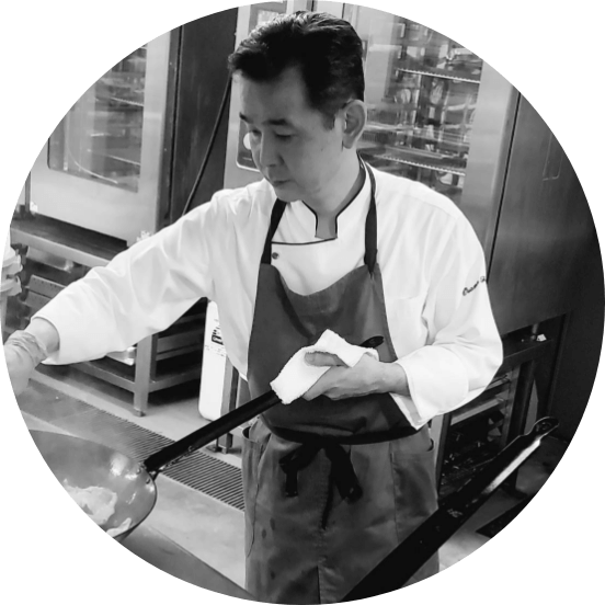 Osamu Fujitsuka