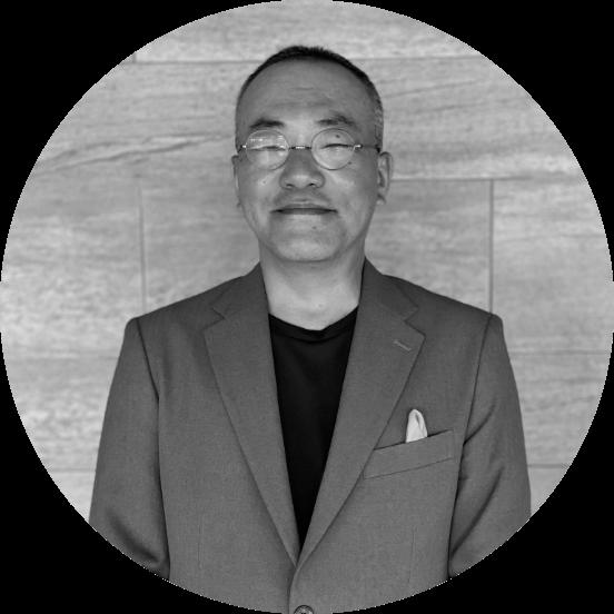 Yoshihito Amano