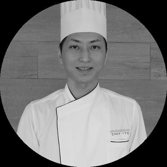 Hiroyuki Goto