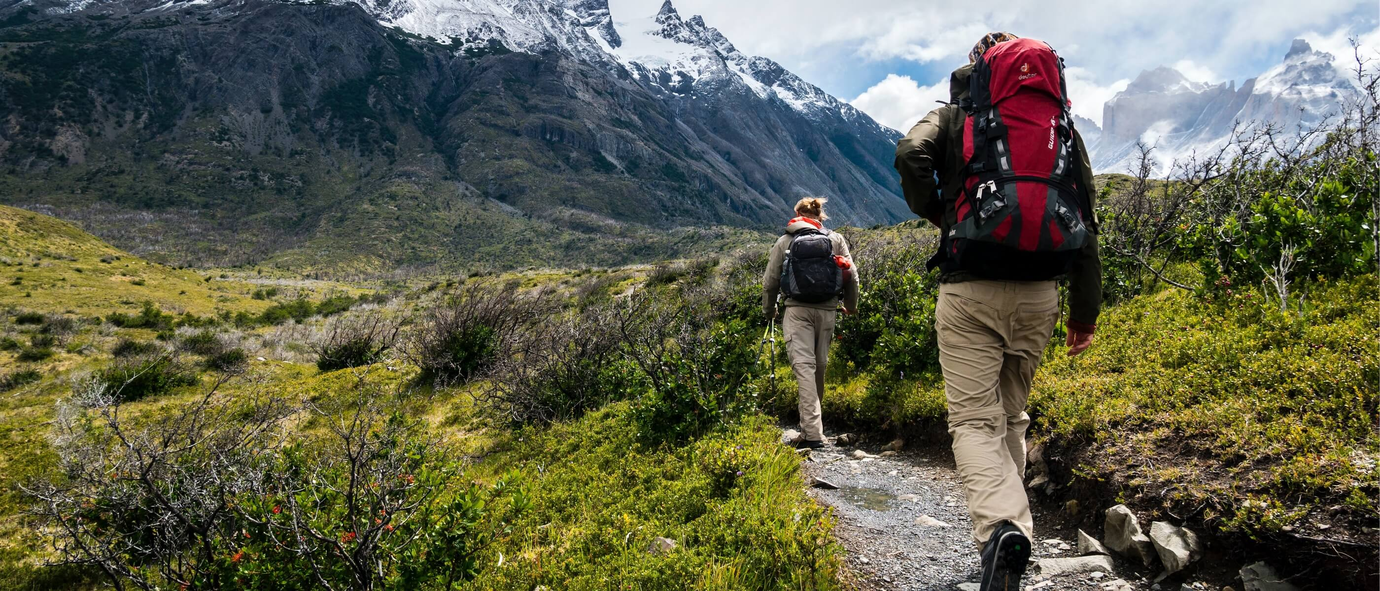 四季を通じて楽しめる妙高高原ならではのアクティビティ